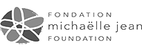 Fondation Michaëlle Jean Foundation